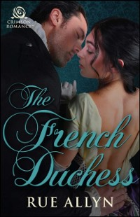 Cover French Duchess