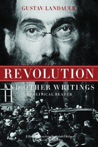 Cover Revolution and Other Writings