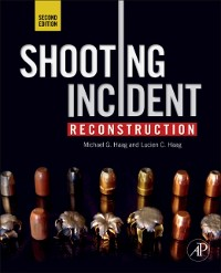 Cover Shooting Incident Reconstruction