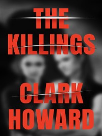 Cover The Killings