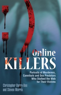 Cover Online Killers