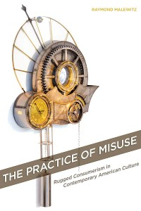 Cover The Practice of Misuse