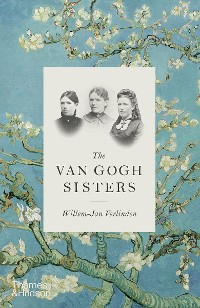Cover The Van Gogh Sisters