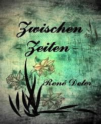 Cover ZwischenZeiten
