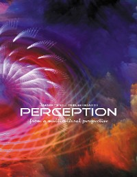 Cover Perception from a Multicultural Perspective