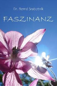 Cover Faszinanz