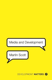 Cover Media and Development
