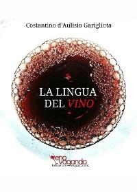 Cover La Lingua del Vino