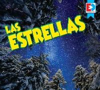 Cover Las estrellas