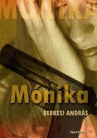 Cover Mónika