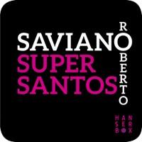 Cover Super Santos