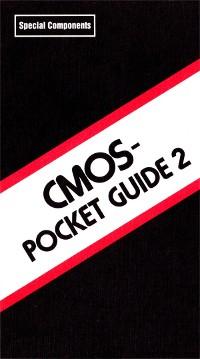 Cover CMOS Pocket Guide 2