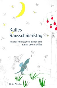 Cover Kalles Rausschmeißtag