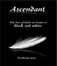 Cover Ascendant
