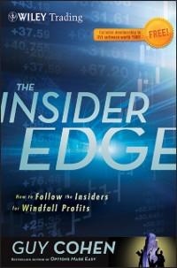 Cover Insider Edge