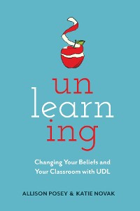Cover Unlearning