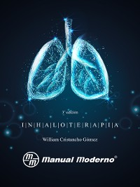 Cover Inhaloterapia