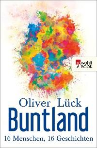 Cover Buntland