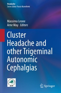 Cover Cluster Headache and other Trigeminal Autonomic Cephalgias
