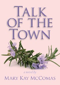 Cover Talk of the Town