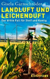 Cover Landluft und Leichenduft