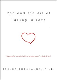 Cover Zen and the Art of Falling in Love