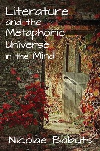 Cover Literature and the Metaphoric Universe in the Mind