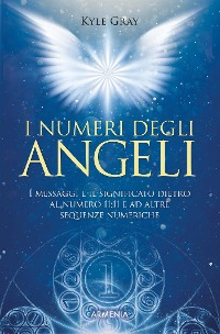 Cover I numeri degli angeli