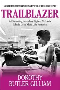 Cover Trailblazer