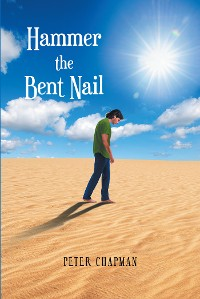 Cover Hammer the Bent Nail