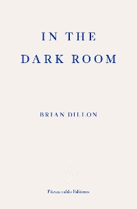 Cover In the Dark Room