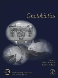 Cover Gnotobiotics