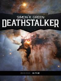 Cover Deathstalker