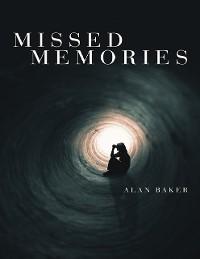 Cover Missed Memories