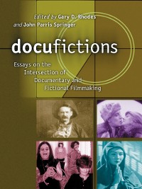 Cover Docufictions