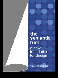 Cover Semantic Turn