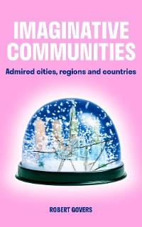 Cover Imaginative Communities