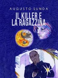 Cover Il killer e la ragazzina