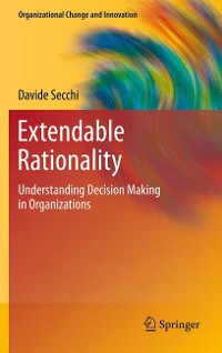 Cover Extendable Rationality