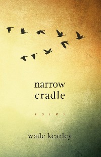 Cover Narrow Cradle