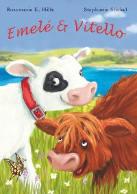 Cover Emelé und Vitello
