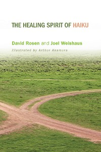 Cover The Healing Spirit of Haiku