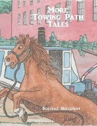 Cover More Towing Path Tales