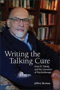 Cover Writing the Talking Cure