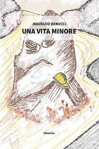 Cover Una vita minore