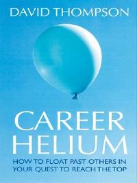 Cover Career Helium