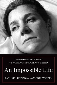 Cover An Impossible Life