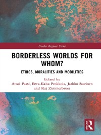 Cover Borderless Worlds for Whom?
