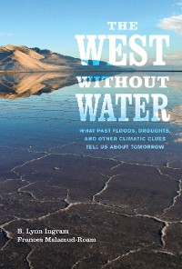 Cover The West without Water