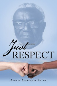 Cover Just Respect